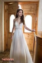 asaf-dadush-2017-spring-bridal-collection-16