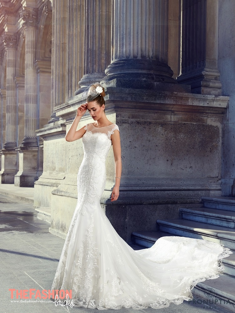 bridal-gowns-clemenceau1-2