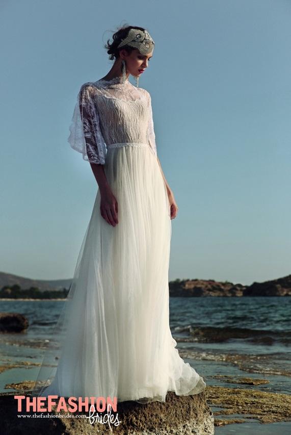 costarellos-fall-2017-spring-collection-bridal-gown-14