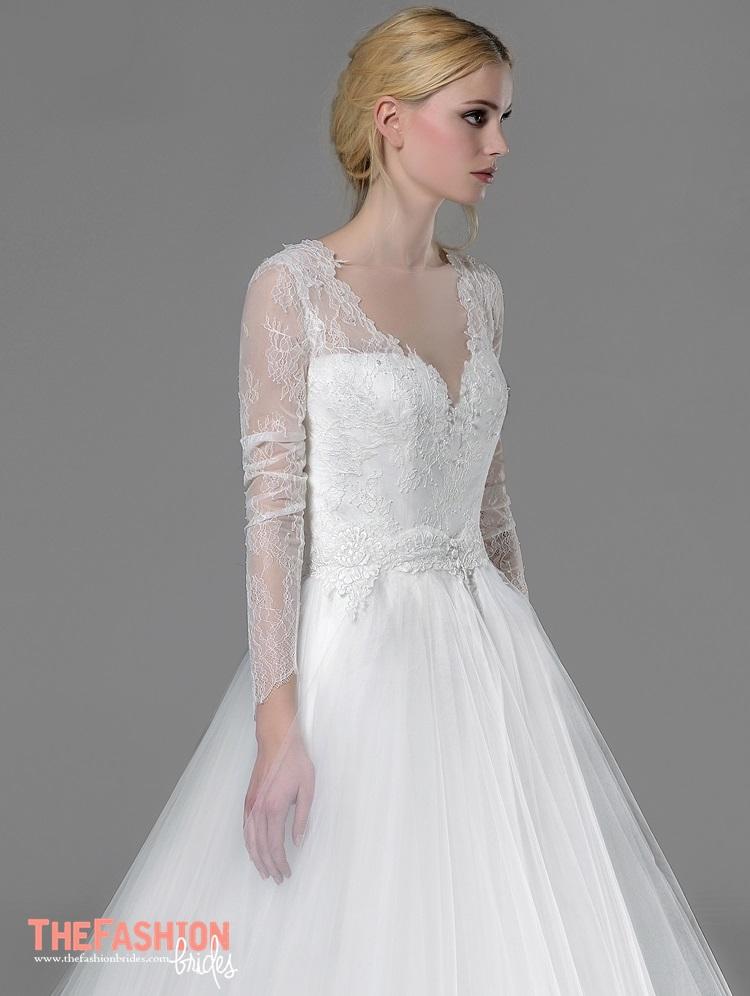 cotin-sposa-2017-spring-bridal-collection-72
