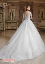 creazioni-elena-2017-spring-collection-bridal-gown-002