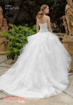creazioni-elena-2017-spring-collection-bridal-gown-004