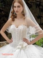creazioni-elena-2017-spring-collection-bridal-gown-005