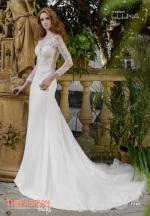 creazioni-elena-2017-spring-collection-bridal-gown-006