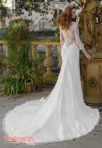 creazioni-elena-2017-spring-collection-bridal-gown-007