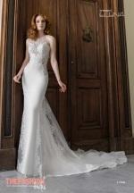creazioni-elena-2017-spring-collection-bridal-gown-008