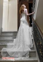 creazioni-elena-2017-spring-collection-bridal-gown-009