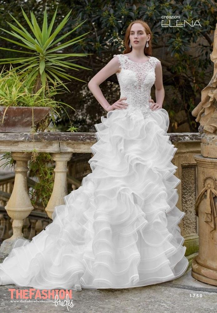 creazioni-elena-2017-spring-collection-bridal-gown-010