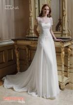creazioni-elena-2017-spring-collection-bridal-gown-012