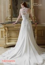 creazioni-elena-2017-spring-collection-bridal-gown-013