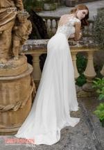 creazioni-elena-2017-spring-collection-bridal-gown-015