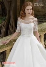 creazioni-elena-2017-spring-collection-bridal-gown-016