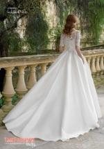 creazioni-elena-2017-spring-collection-bridal-gown-017