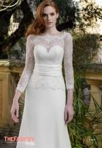 creazioni-elena-2017-spring-collection-bridal-gown-018