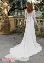 creazioni-elena-2017-spring-collection-bridal-gown-019