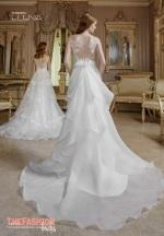 creazioni-elena-2017-spring-collection-bridal-gown-021