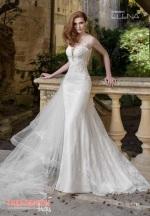 creazioni-elena-2017-spring-collection-bridal-gown-022
