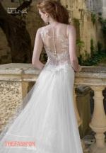 creazioni-elena-2017-spring-collection-bridal-gown-023