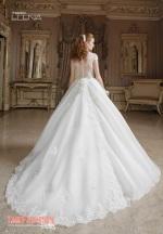 creazioni-elena-2017-spring-collection-bridal-gown-024
