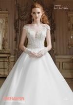 creazioni-elena-2017-spring-collection-bridal-gown-025