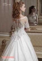 creazioni-elena-2017-spring-collection-bridal-gown-027