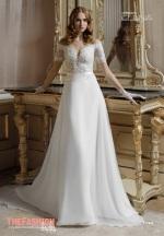 creazioni-elena-2017-spring-collection-bridal-gown-028