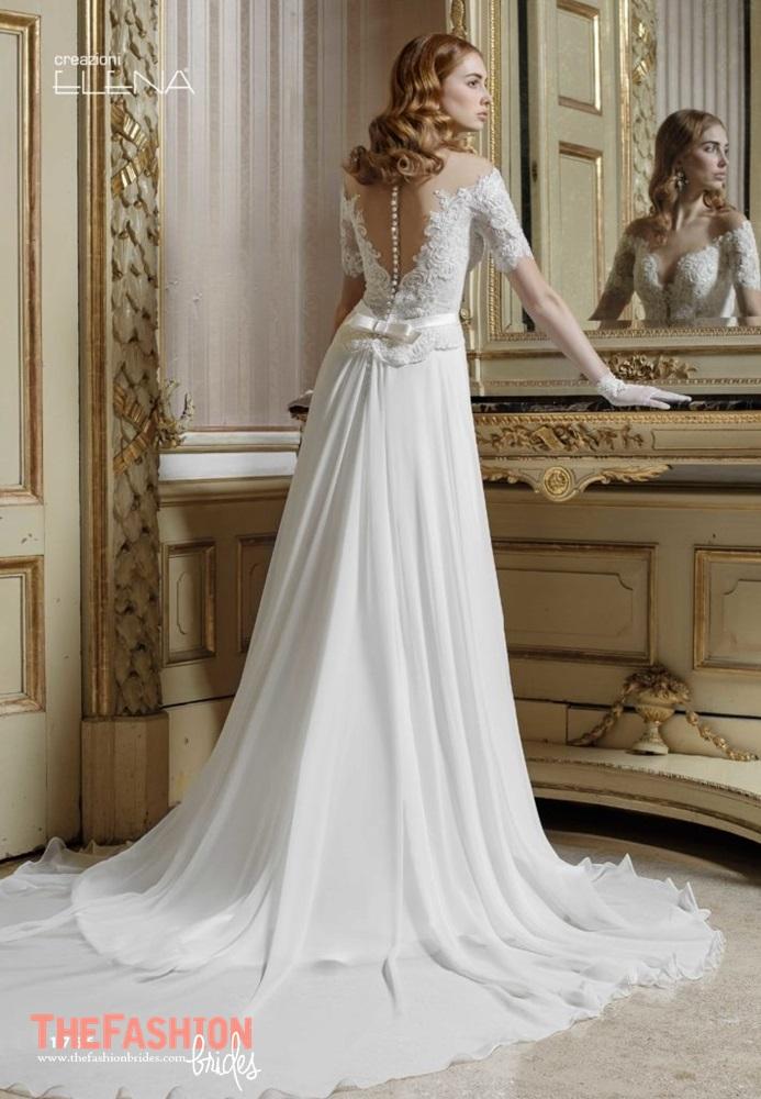 creazioni-elena-2017-spring-collection-bridal-gown-029