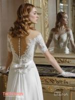 creazioni-elena-2017-spring-collection-bridal-gown-030