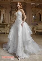 creazioni-elena-2017-spring-collection-bridal-gown-031