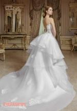 creazioni-elena-2017-spring-collection-bridal-gown-032