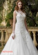 creazioni-elena-2017-spring-collection-bridal-gown-033