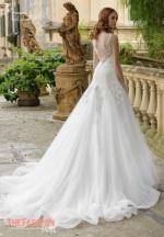creazioni-elena-2017-spring-collection-bridal-gown-034
