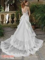 creazioni-elena-2017-spring-collection-bridal-gown-036
