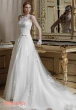 creazioni-elena-2017-spring-collection-bridal-gown-037