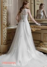 creazioni-elena-2017-spring-collection-bridal-gown-038