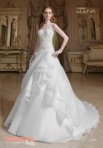 creazioni-elena-2017-spring-collection-bridal-gown-039
