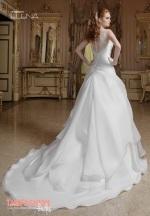 creazioni-elena-2017-spring-collection-bridal-gown-040