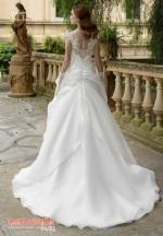 creazioni-elena-2017-spring-collection-bridal-gown-042