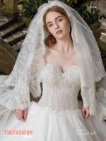 creazioni-elena-2017-spring-collection-bridal-gown-045