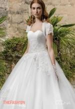 creazioni-elena-2017-spring-collection-bridal-gown-046