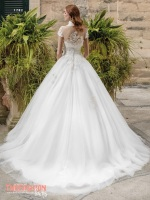 creazioni-elena-2017-spring-collection-bridal-gown-047
