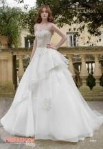 creazioni-elena-2017-spring-collection-bridal-gown-048