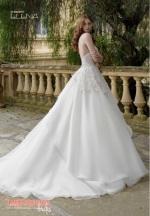creazioni-elena-2017-spring-collection-bridal-gown-049