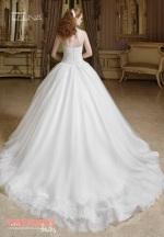 creazioni-elena-2017-spring-collection-bridal-gown-051