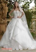 creazioni-elena-2017-spring-collection-bridal-gown-053