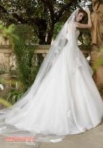 creazioni-elena-2017-spring-collection-bridal-gown-054