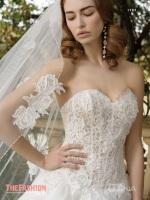 creazioni-elena-2017-spring-collection-bridal-gown-055