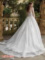 creazioni-elena-2017-spring-collection-bridal-gown-056