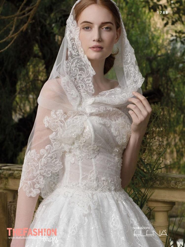 creazioni-elena-2017-spring-collection-bridal-gown-057