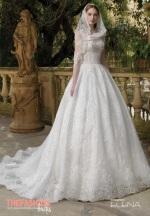 creazioni-elena-2017-spring-collection-bridal-gown-058